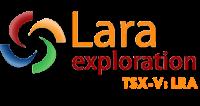Lara-logo
