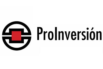 ProInversión participará en evento minero en Canadá para impulsar cartera de proyectos