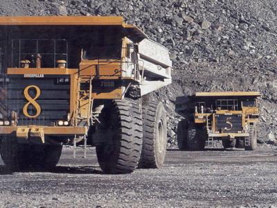 Southern Copper invertirá US$ 882 millones en sus proyectos en Perú este año