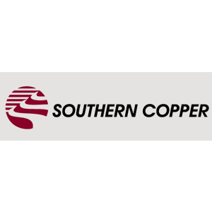 southern-copper-corporation
