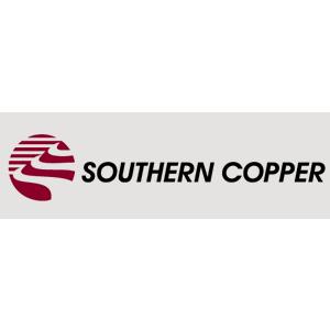 Southern invertirá US$ 15 millones este año en exploración de nuevos proyectos