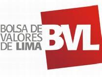 BVL espera incorporar a más de cuatro nuevas mineras junior durante este año