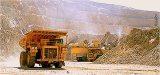 aporte minero