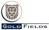 gold fieldsl_logo
