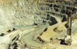 proyecto minero cajamarca