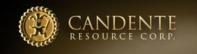 Minera Candente Copper inició estudio de factibilidad para proyecto de cobre Cañariaco Norte en  Lambayeque