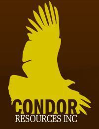 Condor Resources_logo