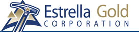 Estrella Gold _logo
