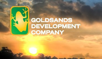 GoldSands_logo