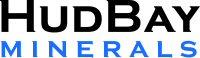 HudBay Minerals_logo