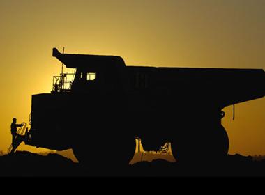 Inversión en minería en Perú