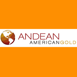 andean american gold