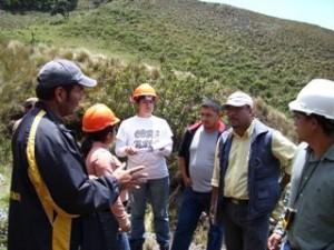 MEM afirma que Censo de mineros artesanales supondrá un desembolso de s/. 16 millones