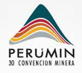 Top Mining in Perú expondrá nuevos proyectos mineros en el marco de 30 convención minera  que se realizará en setiembre