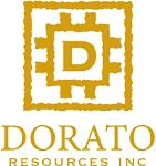 dorato-resource_logo