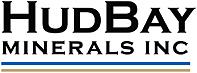 La Canadiense HudBay Minerals invertirá en la preconstrucción de la mina constancia en cusco, US$ 116 millones