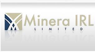 minera_logo