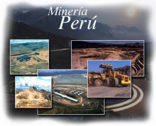 Desarrollo de proyectos mineros en Perú, despierta interés de compañías de india , EEUU; Canadá, Colombia y Chile.
