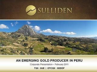 sulliden gold_logo