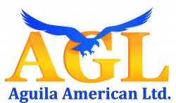 Aguila American Resources_logo