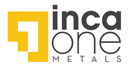 Inca One Metals_logo