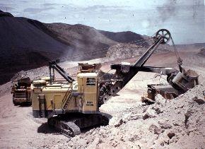 MEM informó que 11 proyectos mineros aprobados representan US$ 16,586 millones  de inversión