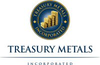 Treasury_logo1