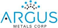 argus_metals_logo