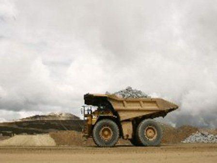 Inversión de mineras junior alcanza hasta los US$ 10 millones en adquisición de terrenos para la actividad minera