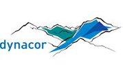 La minera Dynacor Gold completó perforaciones diamantina en proyecto de oro y cobre Tumipampa