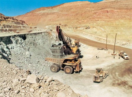 minería_explotacion