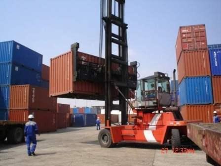 US$ 13,237 millones sumaron exportaciones minero metálicas en primer semestre en el Perú.