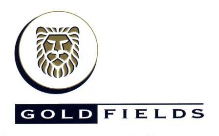 Gold Fields_logo