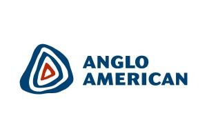 anglo-american_logo