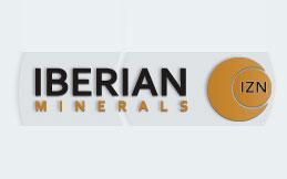 iberian-minerals_logo