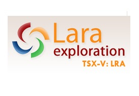lara-exploration_logo
