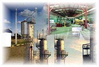 Sector minero, electricidad y de hidrocarburos aportan  el 47 % de la recaudación tributaria