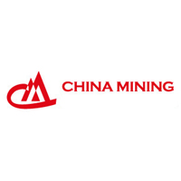 china_mining_logo_7520
