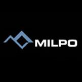 milpo_logo