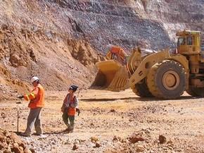 Impuesto Especial a la Minería