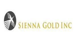 Sienna-Gold_logo