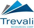 Trevali_Logo