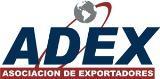Actividad minera impulsa exportaciones de las regiones y crecen entre enero y noviembre del 2011