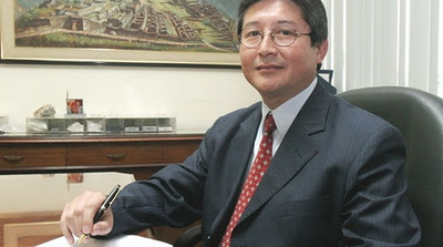 Guillermo Shinno huamani