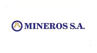 Mineros-colombia_logo