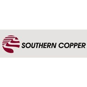 Minera Southern Copper reiniciaría proyecto Tía María en el 2015 si obtiene aprobación