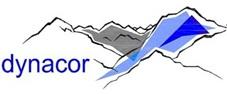 Dynacor Gold_logo