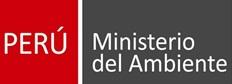 Contaminación ambiental por minería ilegal será controlada por el Minam