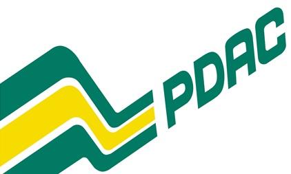 Convenio de cooperación sería firmado entre servicios geológicos de Perú y México