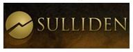 sulliden-companynews_logo